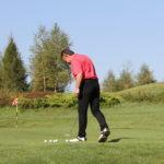 golf_open_tour_-_konopiste_2011_15_20131223_1915479390