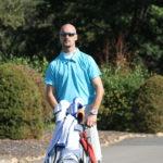golf_open_tour_-_konopiste_2011_16_20131223_1421574776