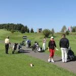 golf_open_tour_-_konopiste_2011_17_20131223_1043569997