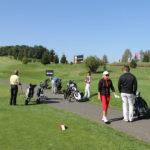 golf_open_tour_-_konopiste_2011_18_20131223_1355644930
