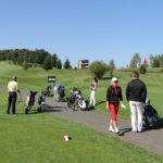 golf_open_tour_-_konopiste_2011_19_20131223_1642018023