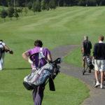 golf_open_tour_-_konopiste_2011_1_20131223_1297366081