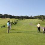 golf_open_tour_-_konopiste_2011_20_20131223_1634119860