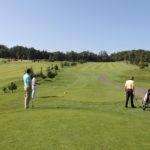 golf_open_tour_-_konopiste_2011_21_20131223_1480924902