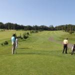 golf_open_tour_-_konopiste_2011_22_20131223_1168005485