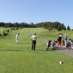 golf_open_tour_-_konopiste_2011_23_20131223_1613922887