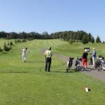 golf_open_tour_-_konopiste_2011_24_20131223_1665664254