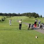 golf_open_tour_-_konopiste_2011_25_20131223_1329781043