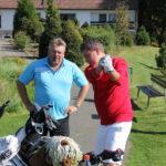 golf_open_tour_-_konopiste_2011_26_20131223_1707701685