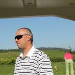 golf_open_tour_-_konopiste_2011_27_20131223_1143453266
