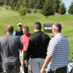 golf_open_tour_-_konopiste_2011_28_20131223_2033990179
