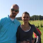 golf_open_tour_-_konopiste_2011_29_20131223_1884826056