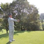 golf_open_tour_-_konopiste_2011_2_20131223_1395302990