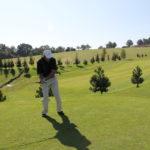 golf_open_tour_-_konopiste_2011_30_20131223_1987110375