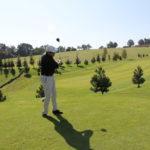 golf_open_tour_-_konopiste_2011_31_20131223_1865845301