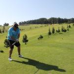 golf_open_tour_-_konopiste_2011_32_20131223_1333002734