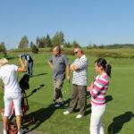 golf_open_tour_-_konopiste_2011_33_20131223_1331143799