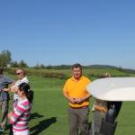golf_open_tour_-_konopiste_2011_34_20131223_1822283503