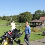 golf_open_tour_-_konopiste_2011_35_20131223_1574529292
