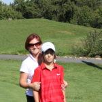 golf_open_tour_-_konopiste_2011_36_20131223_2001655411