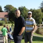 golf_open_tour_-_konopiste_2011_37_20131223_1534462063