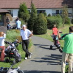 golf_open_tour_-_konopiste_2011_38_20131223_1207815663