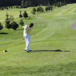 golf_open_tour_-_konopiste_2011_39_20131223_1871224673