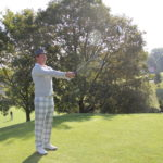 golf_open_tour_-_konopiste_2011_3_20131223_1106984219