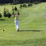 golf_open_tour_-_konopiste_2011_40_20131223_1691121327