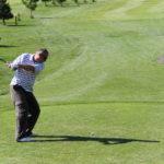 golf_open_tour_-_konopiste_2011_41_20131223_1681114675