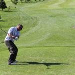 golf_open_tour_-_konopiste_2011_42_20131223_1453115374