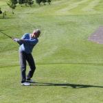 golf_open_tour_-_konopiste_2011_43_20131223_1520643238