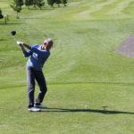 golf_open_tour_-_konopiste_2011_44_20131223_1118656778