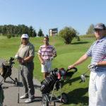 golf_open_tour_-_konopiste_2011_45_20131223_1953946765