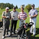golf_open_tour_-_konopiste_2011_47_20131223_1990899629