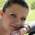 golf_open_tour_-_konopiste_2011_49_20131223_1411112012