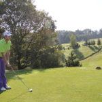 golf_open_tour_-_konopiste_2011_4_20131223_1438944362
