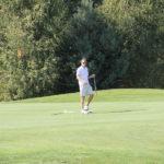 golf_open_tour_-_konopiste_2011_50_20131223_1010462000