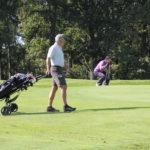 golf_open_tour_-_konopiste_2011_51_20131223_1055519790