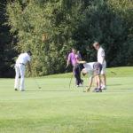 golf_open_tour_-_konopiste_2011_52_20131223_1833033243