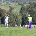 golf_open_tour_-_konopiste_2011_54_20131223_1992215689