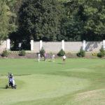 golf_open_tour_-_konopiste_2011_55_20131223_1856558966