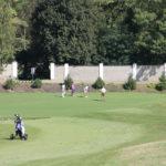 golf_open_tour_-_konopiste_2011_56_20131223_1280985181
