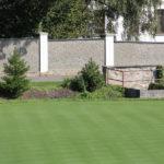 golf_open_tour_-_konopiste_2011_57_20131223_1481967950
