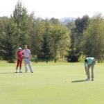 golf_open_tour_-_konopiste_2011_58_20131223_1596330000