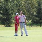 golf_open_tour_-_konopiste_2011_59_20131223_1176560742