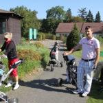 golf_open_tour_-_konopiste_2011_5_20131223_1282101775