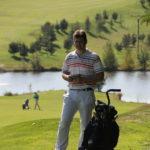 golf_open_tour_-_konopiste_2011_60_20131223_1052201921
