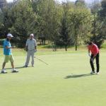 golf_open_tour_-_konopiste_2011_61_20131223_2034360075