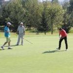 golf_open_tour_-_konopiste_2011_62_20131223_1692386205